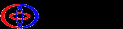 東葉クリニック八日市場のホームページ